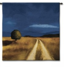 Tapestries enhance your home decor and give your room a focused look.