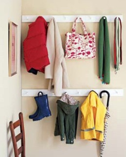 Maximize storage space with organization tips